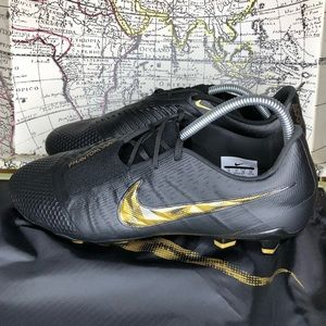 NIKE PHANTOM VENOM ELITE FOOTBALL MENS 12